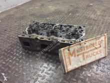 used DAF motor - n°2691784 - Picture 1