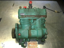 moteur Volvo occasion - n°2691810 - Photo 1