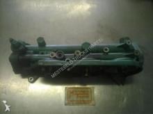 used Volvo motor - n°2691822 - Picture 1