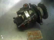 used Volvo motor - n°2691831 - Picture 1