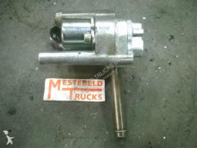 used Renault motor - n°2691832 - Picture 1