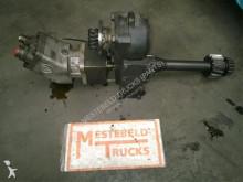 système hydraulique DAF occasion - n°2691859 - Photo 1