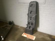 système de carburation MAN occasion - n°2691873 - Photo 1