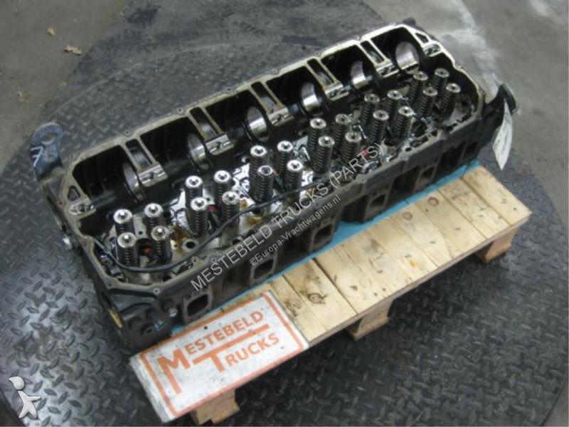Iveco  truck part