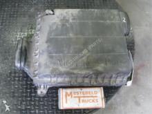 système de carburation Mercedes occasion - n°2691956 - Photo 1