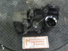 used DAF motor - n°2691958 - Picture 1