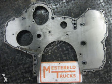 used Scania motor - n°2691963 - Picture 1