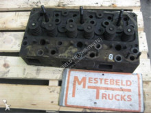 used DAF motor - n°2691968 - Picture 1