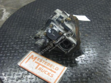 used Mercedes hydraulic system - n°2691986 - Picture 1