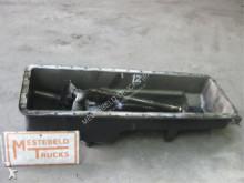 used DAF motor - n°2691991 - Picture 1
