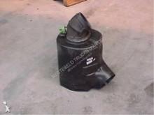 brandstofsysteem Volvo