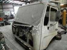 Mercedes Cabine -BENZ pour camion -BENZ