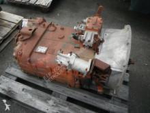 DAF Boîte de vitesses ZF 16S130 pour camion RENAULT mercedes iveco volvo
