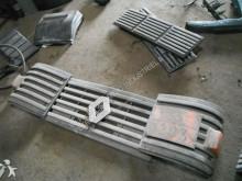 peças de carroçaria usado