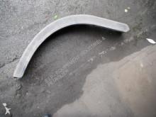 cava da roda usado