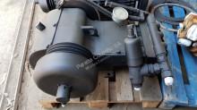 nc Pompe à vide Woma 755 P55 pour camion hydrocureur combiné