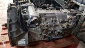 n/a Boîte de vitesses G211-9 pour camion MERCEDES-BENZ Actros
