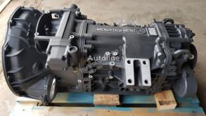 Mercedes Boîte de vitesses G210-16 Manual Gearbox pour camion