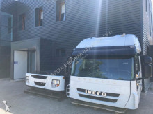 Iveco Stralis Cabine pour camion AT Euro5