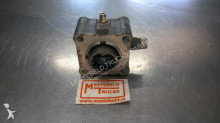 used MAN hydraulic system - n°2698939 - Picture 1