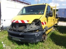другие запчасти Renault