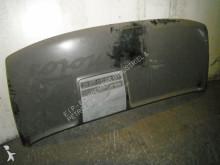 capô dianteiro usado