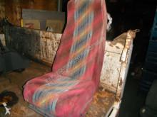 assento usado