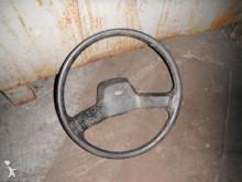 equipamento interior usado