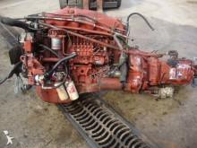 motore Renault