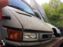 cabina / carrozzeria Iveco