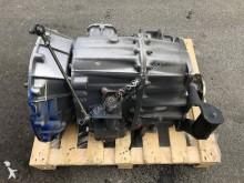caixa de velocidades manual Renault