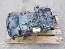 caixa de velocidades manual ZF
