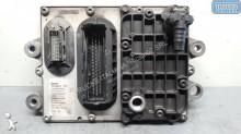 circuito elétrico do motor usado