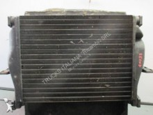 used cabin air filter