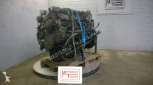 used DAF motor - n°2711487 - Picture 1