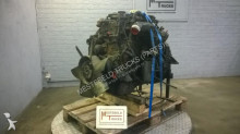 moteur DAF occasion - n°2711488 - Photo 1