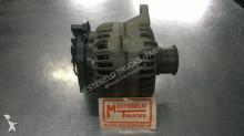 moteur DAF occasion - n°2711492 - Photo 1