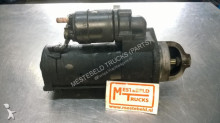 used DAF motor - n°2711495 - Picture 1