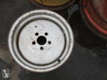 pneumatico usato