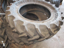 nc Tyre 24 inch