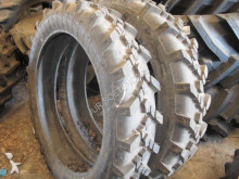 nc TYRES 42 inch