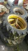 k.A. WHEEL dubbellucht 36 inch