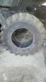 Titan tyre 20 inch