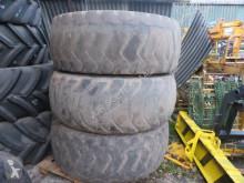 Michelin tyre 25 inch