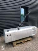 MAN TGX Réservoir de carburant Serbatoio carburante 660 litri e 75 Ad-Blue pour camion
