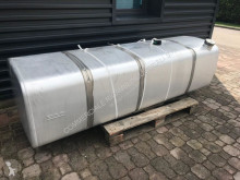 DAF Réservoir de carburant pour camion CF e XF