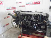 MAN TGA Moteur D2676LF01 pour camion