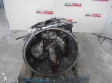 MAN TGA Boîte de vitesses ZF 16S2521TO pour camion