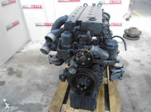 n/a engine block