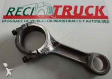 pièces détachées PL Renault Bielle DXI 12 pour camion